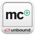 Medicines Compendium UK icon