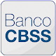 Download Academia Banco CBSS For PC Windows and Mac