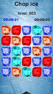 Logic games 3 - náhled