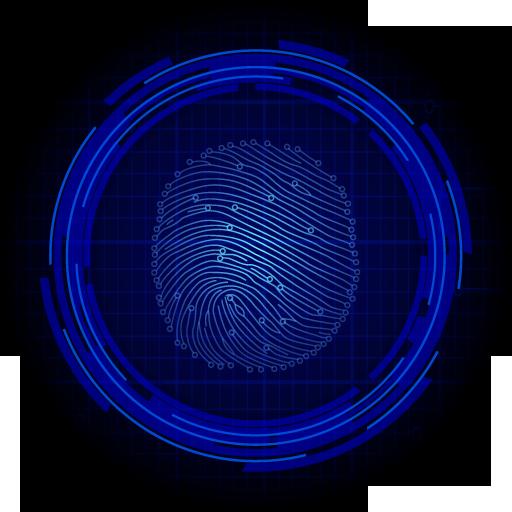 세균 스캐너 재미 娛樂 App LOGO-APP試玩