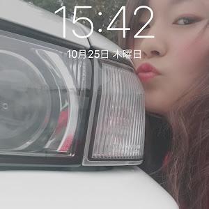 シルビア S14 後期 k'sの車検のカスタム事例画像 14ゆめびあさんの2018年10月25日16:02の投稿