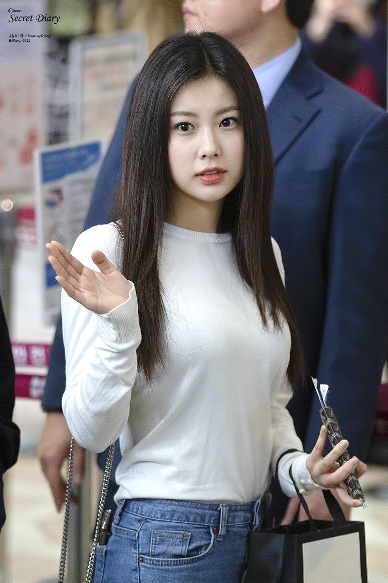 hyewon simple 39