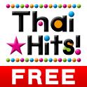 Thai Hits! (Free) icon