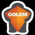 GOLEM Access Control Admin icon