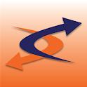 Empower Brokerage icon