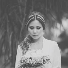 Wedding photographer Hugo Fotografía (beltrn). Photo of 22.01.2016