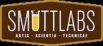 Logo of Smuttlabs/ Stillwater Smuttwater