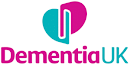 Dementia UK- Partner of Lifestyle Support Service in London