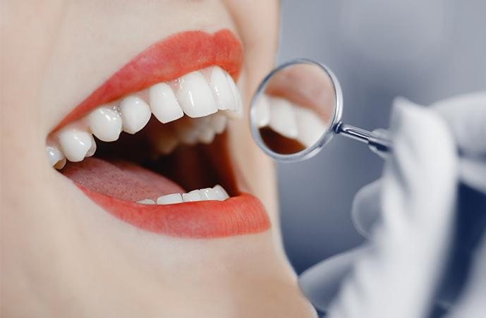 cosmetic-dentistry_6