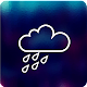 Rain Sounds - Sleep & Relax Download on Windows