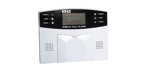 Приложения в Google Play – M2B Wolf-Guard <b>Alarm System</b>