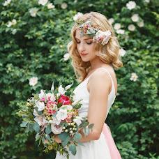 Wedding photographer Ekaterina Sipacheva (katosu). Photo of 26.02.2018