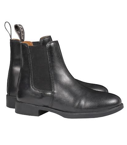 Ridskor Jodhpur Boots Classic