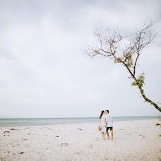 Wedding photographer Evgeniy Kukulka (beorn). Photo of 31.01.2018