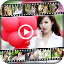 Photo Video Maker with Music v 1.4