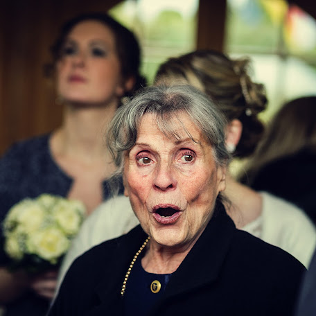 Wedding photographer Alexander Skapa (skapa). Photo of 05.04.2016