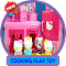 Cooking PlayToys file APK Free for PC, smart TV Download