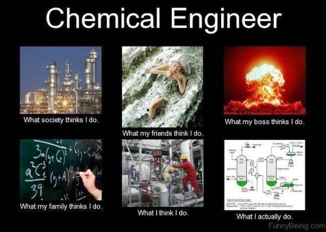 engineering memes 1 (1)