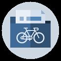 BikesID icon