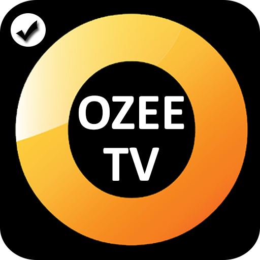 OZEE HD TV 2018 for PC