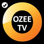 OZEE HD TV 2018