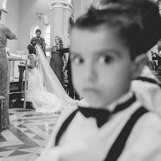 Wedding photographer Willian Cardoso (williancardoso). Photo of 03.05.2017