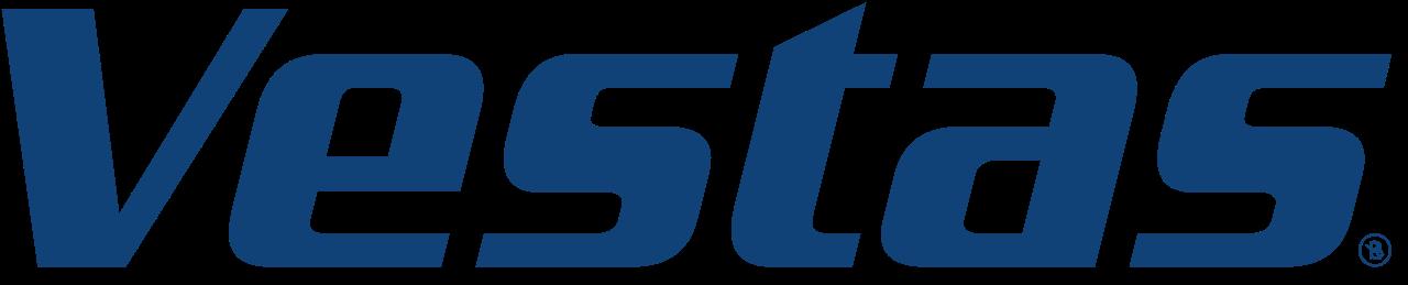 Vestas Jobs Logo