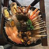 惹鍋 斗六店