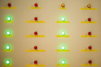 Photo: Eficiencia Energética en funcionamiento