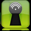 Wireless Passwords icon