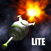 Multispace LITE