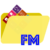 Win File Manager, Explorer