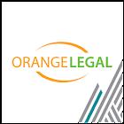 Orange Online On-the-Go icon