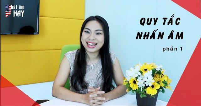 phatamhay-ngudieu