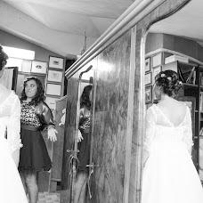Wedding photographer luciano galeotti (galeottiluciano). Photo of 11.12.2015