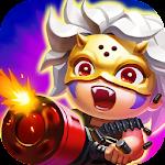 Zombie Shooter - Zombie.io 1.0.9