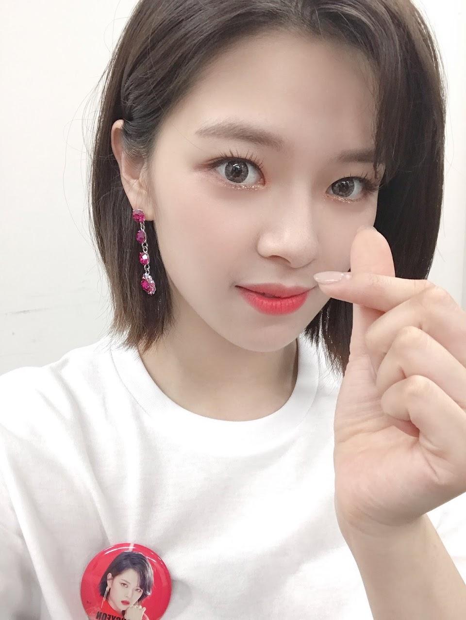 idolchores_jeongyeon