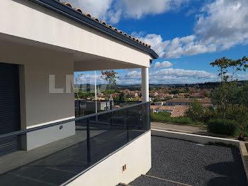 villa à Salles-d'Aude (11)