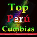 Free Cumbias Peruvians icon