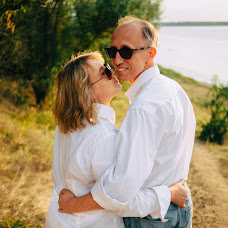 Wedding photographer Dima Belyy (Bely). Photo of 12.09.2015
