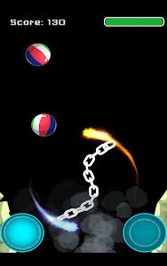 Spark screenshot 2