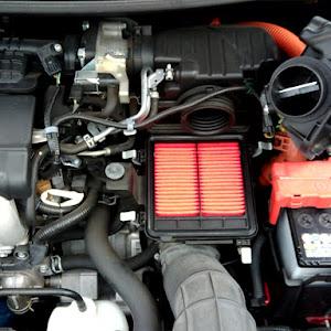 CR-Z ZF1 α 2010年式 のカスタム事例画像 よぴZさんの2019年10月16日11:48の投稿