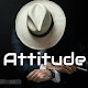 Download Attitude Status For PC Windows and Mac