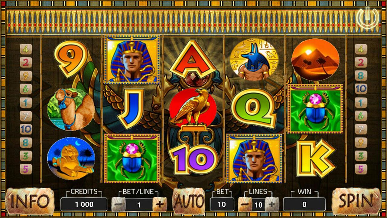 best casino online nederland
