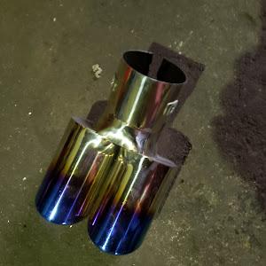 ムーヴカスタム LA150S X SAⅡのカスタム事例画像 Lotus@Mediae Leonisさんの2019年09月28日12:36の投稿