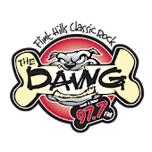 97.7 The Dawg