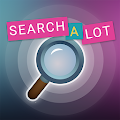 Searchalot