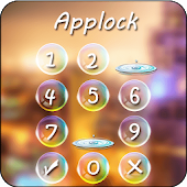 Applock Security