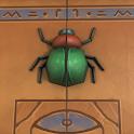 Ancient Egypt: puzzle escape icon