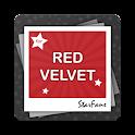 StarFans for RED VELVET icon